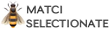 Matci Selectionate